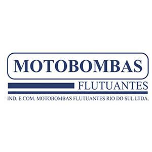 Untitled-1_0005_logo-motobombas.jpg